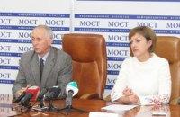 Эпидситуация с ОРВИ в Днепропетровской области