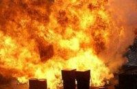 Несвоевременная утилизация ТРТ на ПХЗ влечет за собой экологическую катастрофу не только для Днепропетровщины, но и Украины в целом,-Евгений Устименко