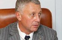 11 сентября в Днепропетровске стартует Чемпионат Мира по современному пятиборью