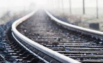 «Укрзалізниця» озвучила планы по ремонту путей в 2017 году