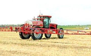 В Днепропетровске пройдет «III Всеукраинский день фермы»