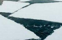В Днепропетровске утонул 9-летний мальчик