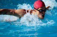 В днепродзержинском бассейне «МиКомп» пройдет Кубок СНГ по плаванию среди ветеранов спорта