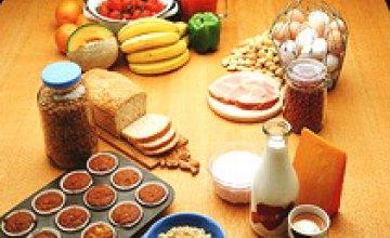Эксперт: с увеличением пошлин на импорт потребители перейдут на отечественные продукты питания