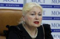 Вторая часть медреформы на Днепропетровщине: чем населению региона грозит закрытие тубдиспансеров?