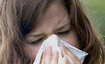 ВООЗ готовится объявить о начале пандемии гриппа А/H1N1