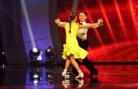 Маленькие таланты из Днепра покорят сцену всеукраинского шоу «Круче всех»