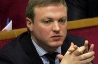 Использовать шанс и вернуть Днепропетровску Евро – дело чести для всех днепропетровских политиков, – Святослав Олийнык