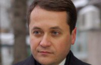 Днепропетровск стал разменной монетой при делении портфелей, - Игорь Цыркин