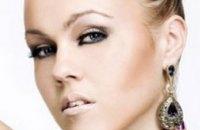 Украинская певица выступит на «Евровидении–2010» под № 8