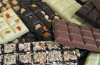 В Терновке мужчина ограбил магазин ради шоколада