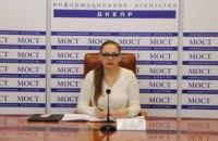 За последнюю неделю на Днепропетровщине выявлено 41 нарушение противоэпидемических мер, - Госпродпотребслужба