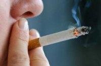 Только 5% курящих могут избавиться навсегда от никотиновой зависимости самостоятельно, - врачи