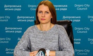 В мэрии Днепра рассказали о ситуации с заболеваемостью гриппом и ОРВИ
