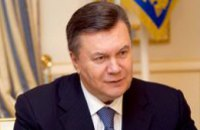 Спектакль, который происходил в Парламенте с насилием над депутатами, я не могу назвать импичментом, - экс-президент Украины