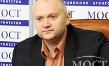 Сельское хозяйство – это ключевая отрасль, которая должна вытянуть Украину из кризиса в нынешнем году, - мнение