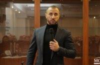 Нардеп Сергей Рыбалка в Днепре провел совещание с депутатами от РПЛ всех уровней (ВИДЕО)