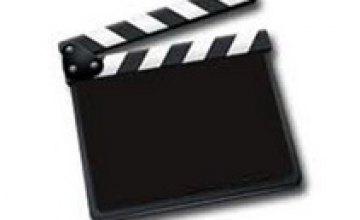 Стартовал конкурс на определение лучшего украинского клипа