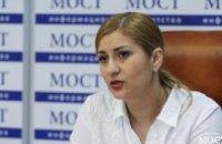 Жителям Днепропетровщины напомнили, кто должен подавать декларации о доходах