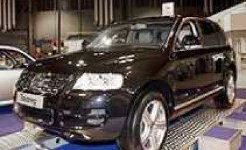 Автодилеры: при повышении пошлин на импорт машины перестанут завозить вообще