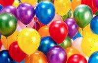 18 марта: какой сегодня праздник