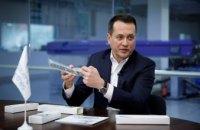 «Идем вперед, опережая время». Игорь Цыркин о запуске в Украине уникального производства имплантатов для травматологии