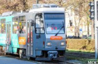 Троллейбус на ж/м Солнечный и новые машины на маршрутах: днепряне о городском электротранспорте