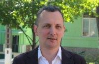 Советник председателя ДнепрОГА рассказал об операции «Избавим город от многолетней петли» (ФОТО)