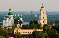 Геннадий Корбан представил ролик социальной рекламы «Чернигов – місто легенд» (ВИДЕО)