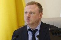 Відбулася остання перед виборами сесія обласної ради