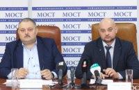 Как защищены права потребителей в Днепропетровской области. Статистика обращений (ФОТО)