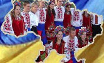 В Украине за месяц численность населения сократилась до 42,823 млн человек