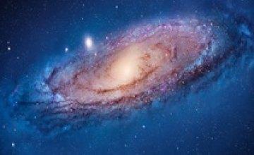 Учёные обнаружили самую близкую к Земле кольцевую галактику