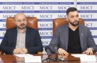 Модернизация жилищного фонда Днепра: анализ изменений