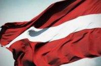 В Латвии все министры должны будут пройти обучение на случай нападения на страну