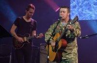 На третий всеукраинский фест АТОшных песен зарегистрировались почти 40 участников, - Валентин Резниченко