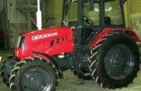 ЮМЗ и Китай будут совместно призводить трактора