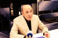 Власть называет популистами всех, кто выступает против тотального воровства, - Вадим Рабинович