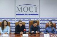 В Днепре пройдет Кубок Днепропетровской области по дзюдо