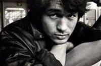 Сегодня рок-музыкант Виктор Цой мог бы отметить свой 51-й День рождения