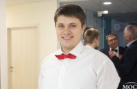 Появление компании дентальных имплантатов Bauers Implants - еще один плюс для развития имплантологии в Украине, - Денис Шашин