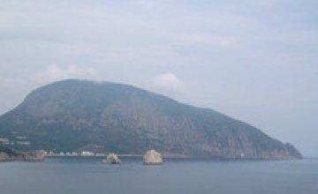 Днепропетровские паломники посетят святыни Крыма
