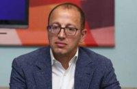 Геннадий Гуфман: «Инвентаризация проблем территорий позволит добиться решения первоочередных и важных»