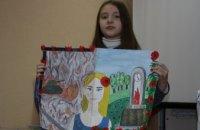 Ко Дню освобождения Украины от фашистских захватчиков подвели итоги конкурса «Поколение помнит»