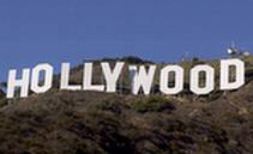 Невероятные приключения иностранцев в Голливуде
