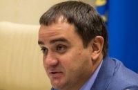 В Украине может появиться футбольная прокуратура