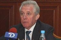 Александр Медведько: «Мы рассматриваем разные версии гибели Владимира Шубы»