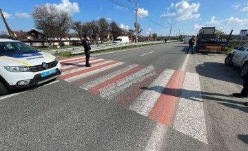 ДТП в Братском:  пострадавшая девочка переведена из реанимации