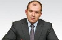 В результате действий НБУ рынок денежных переводов уйдет в тень, - Дмитрий Колесников