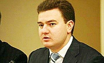 Днепропетровская ОГА опровергает заявление директора «51 канала» о давлении со стороны руководства области